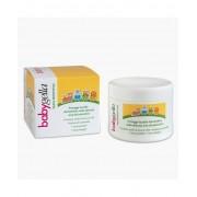 Meda Pharma Spa Babygella Pasta Protettiva Linea Protezione 150ml