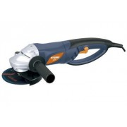 Polizor unghiular - Flex Stern Austria AG125T | Putere 1200W