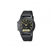 Reloj Casio AW-49H-1B-Negro