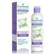 Puressentiel Intimpflege Sanftes Waschgel