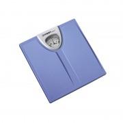 Кантар механичен Максимално тегло: 120 кг Точност: 1 кг