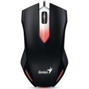 Mouse gaming genius X-G200 (31040034102)
