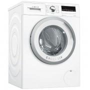 0201021291 - Perilica rublja Bosch WAN28290BY Exclusiv