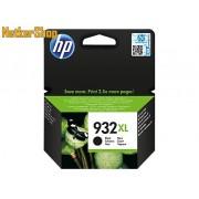 HP CN053AE (932XL) fekete eredeti tintapatron (1 év garancia)