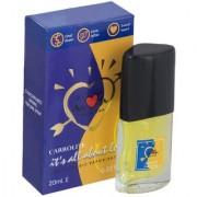 Carrolite ILU 20ML perfume Set of 1