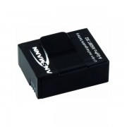 Otech Batterie photo numerique type Gopro Hero 3 / AHDBT-201 Li-ion 3.7V 1000mAh