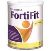 Nutricia Fortifit Vaniglia 280g