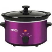 Nesco Slow Cooker(1.5 L)
