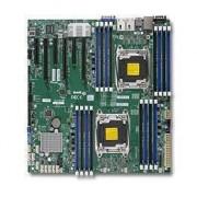 Super Micro Server - Super Micro
