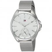 Tommy Hilfiger 1781758 дамски часовник