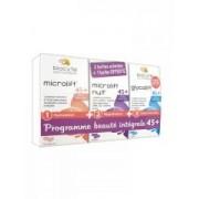Biocyte Set 45 + Reife Haut - Los 3 x 60 Tabletten