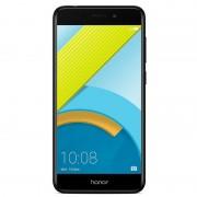 Honor 6C Pro Negro