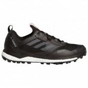 Adidas Terrex Agravic XT GTX Scarpe per trail running (9, nero)