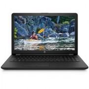 HP 15BW096AU Laptop AMD APU A6 4 GB 1 TB 39.62 cm(15.6) DOS