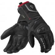 Revit Taurus Gore-Tex Handskar Svart XL