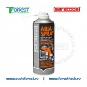 Spray aer comprimat - 400 ml