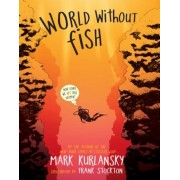 World Without Fish, Paperback