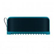 Jabra Solemate Głośnik Bluetooth Stereo Niebieski | Faktura 23% | 100-97100002-60