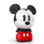 Philips Lámpara Portátil Softpal Mickey Mouse Philips/disney 12m+