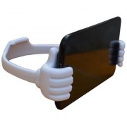 Get the new Mobile Stand/Ok Stand/Device Stand for yours by SPAM compatible with IBall Smartphones