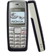 Nokia 1110i /Good Condition/Certified Pre Owned(6 Month WarrantyBazaar Warranty)