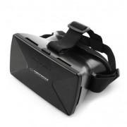 Очила за 3D Виртуална реалност Esperanza EMV100