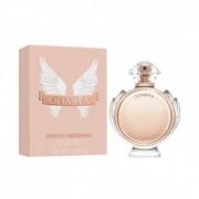 Paco Rabanne - Olympea edp 80ml (női parfüm)