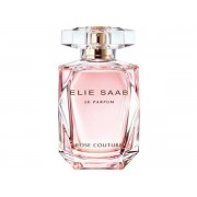 Le parfum Rose Couture – Elie Saab 90 ml EDT Campione Originale