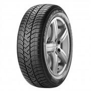 Pirelli Pneumatico Pirelli Winter 210 Snowcontrol Serie 3 205/55 R16 91 H