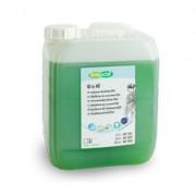 Dezinfectant instrumentar Innocid ID-ic 40 Plus - 5 L