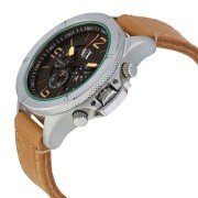 Ceas bărbătesc Armani Exchange AX1516