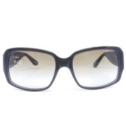 Ochelari de soare Nina Ricci NR3209F02 (Gen: Ochelari de soare)