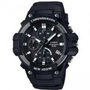 Мъжки часовник Casio Outgear MCW-110H-1A
