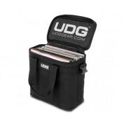 UDG U9500bl Starterbag Black