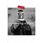 Communion of Saints: Poems, Paperback