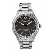 Timex - Часовник TW2R38700