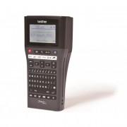 Brother PT-H500 elektromos feliratozó