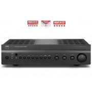 Amplificator Integrat NAD C326BEE