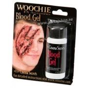 FX Blood gel 30 ml.