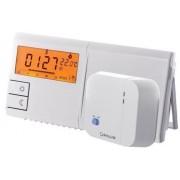091FLRF - Thermo Control SALUS 091 FLRF týždenný bezdrátový termostat