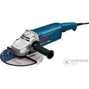 Slefuitor Bosch Professional GWS 20-230 JH