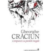 Compunere cu paralele inegale - Gheorghe Craciun