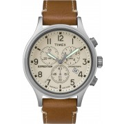 Ceas barbatesc Timex TW4B09200 Expedition