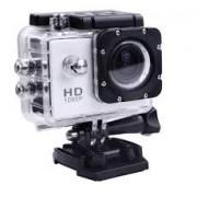 Camera video motociclisti Full HD 1080 H264