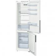 Bosch samostojeći kombinirani hladnjak KGV39VW31S
