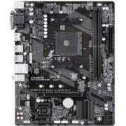 Gigabyte Moederbord AMD Gigabyte GA-A320M-S2H