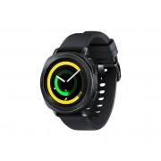 Samsung Watch Gear S3 Sport Black Смарт Часовник