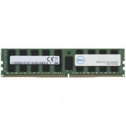 Serverska memorija Dell 8GB DDR4 RDIMM 2400MHz,A8711886
