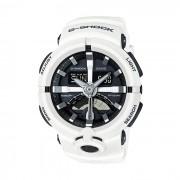 Мъжки часовник Casio - G-Shock - GA-500-7AER