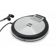 Soundmaster CD9220 - Tragbarer CD-Player